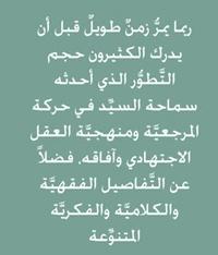 1makal_234