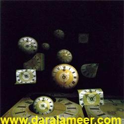 clock_250