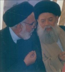 hanifahsandfadlalah_250