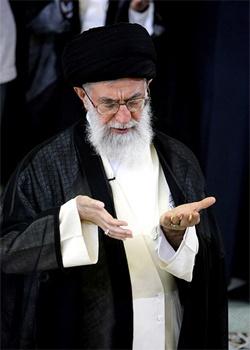 khamenei_350