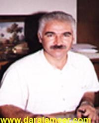mardouk_250