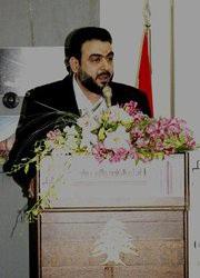 mohammadhbazzi