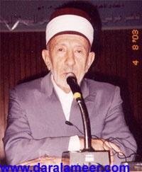 mohammadsaedaltobi_243