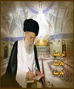 sayedmohamadhusseinfadlalah2011_300